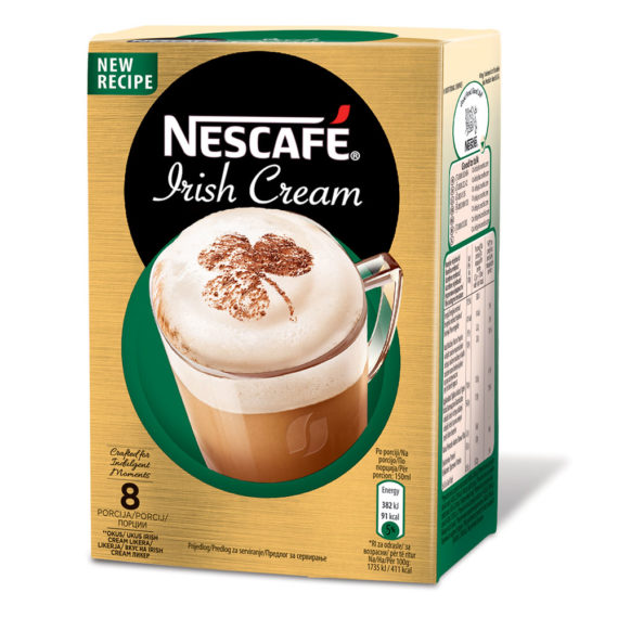 Nescafe-Cappuccino-Irish-Cream