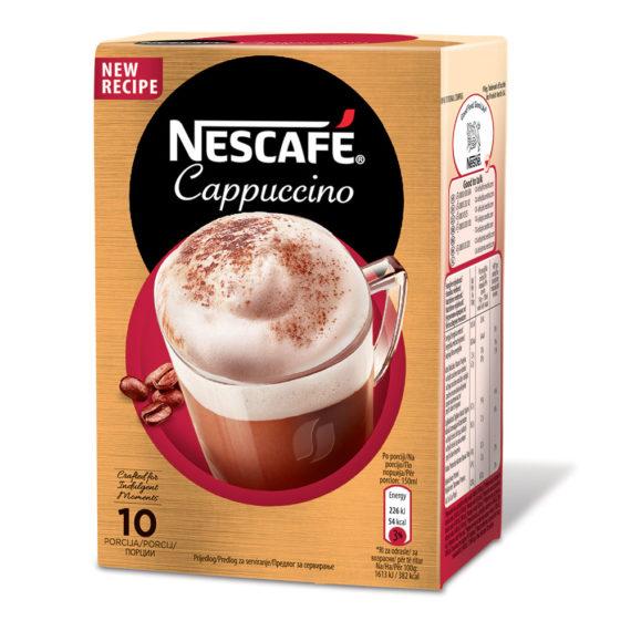 Nescafe-Cappuccino-Original