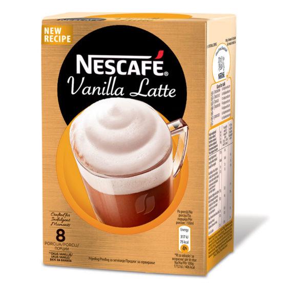 Nescafe-Cappuccino-Vanilija