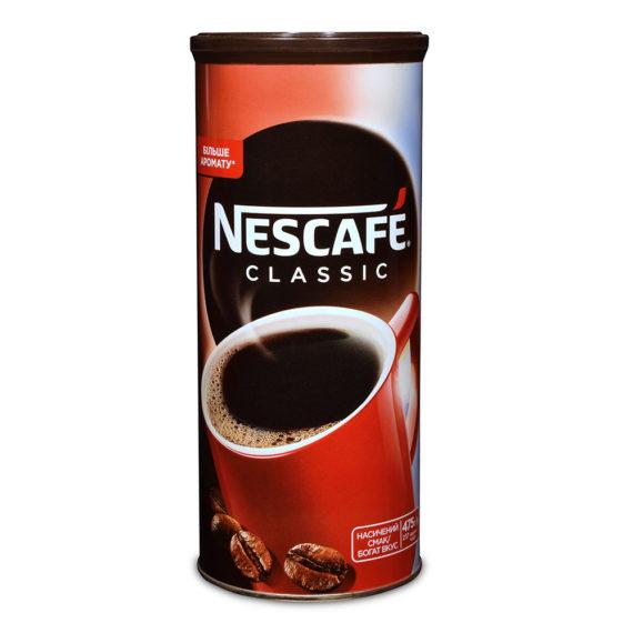 Nescafe-Classic-limenka