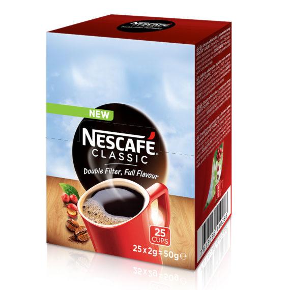 Nescafe-Classic2g_1
