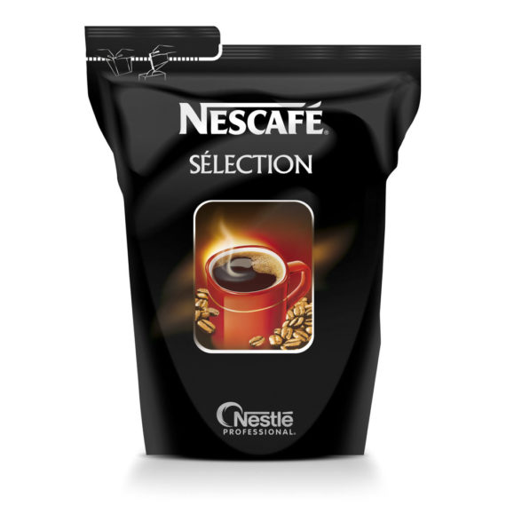 Nescafe-Selection-kava