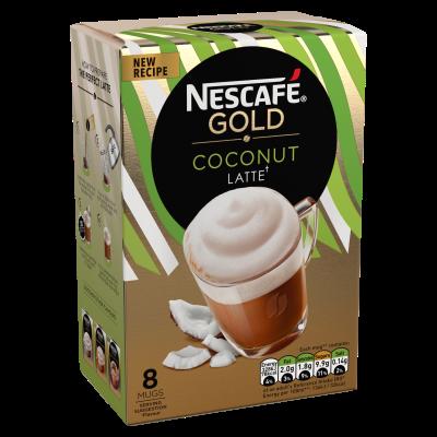 nescafe-kokos